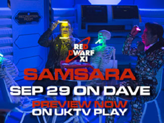 sansara-featured