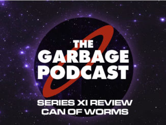 series-xi-review-can-of-worms