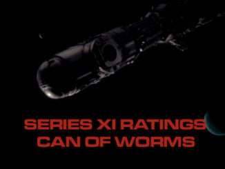 can-of-worms-ratings