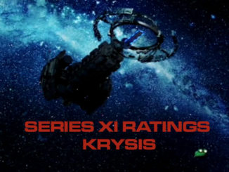 krysis-ratings